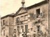 Ecole (Saint-Maurice-sous-les-Côtes)