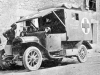 Ambulance allemande (Troyon)