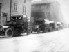 Ambulances de la Croix-Rouge (Moriville)