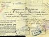 Permission militaire (1917)