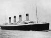 Le bateau à vapeur