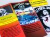 Brochures 52-10