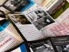 Brochures 52-6