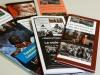 Brochures 44-4