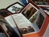 Brochures 44-7