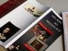 Brochures 54-4