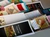 Brochures 54-5