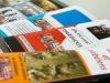 Brochures 63-4.jpg