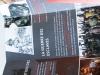 Brochures 63-8.jpg