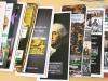 Brochures final-11.jpg