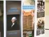 Brochures 44-12