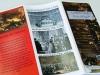 Brochures 44-15