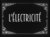 L'électricité.png