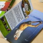 Brochures habitudes alimentaires-17