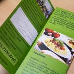 Brochures habitudes alimentaires-18