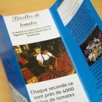 Brochures habitudes alimentaires-23