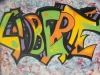 street-art-final-18