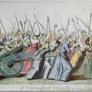 Histoire . S2 . La Révolution française et l'Empire