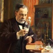 4ème – Frise chronologique collaborative sur les inventions du XIXème siècle