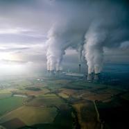 5ème – Les différentes sources d'énergie