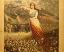 Histoire . S5 . La France de 1815 à 1914