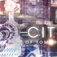 6ème SIA – City of tomorrow