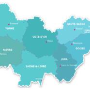 3ème/3ème SIA – L'aire urbaine de Belfort en Bourgogne/Franche Comté