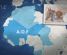 4ème – La colonisation (étude du Sénégal)