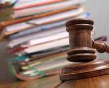 EMC . S2 . Droit et Justice en France