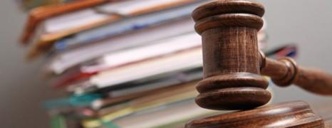 4ème SIA – La Justice en France et aux Etats-Unis
