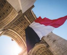 3ème – L'influence de la France dans le monde