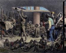 Histoire . S1 . L'Europe dans le Monde au XVIIIème siècle