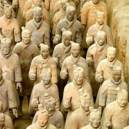 Histoire . S7 . La Chine des Han