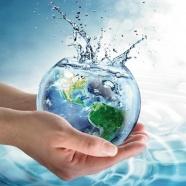 5ème SIA – L'accès à l'eau potable