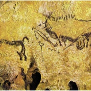 Hist – S1 – Early humans