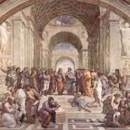 Histoire . S4 . Les bouleversements culturels et intellectuels (XVème-XVIIème s.)