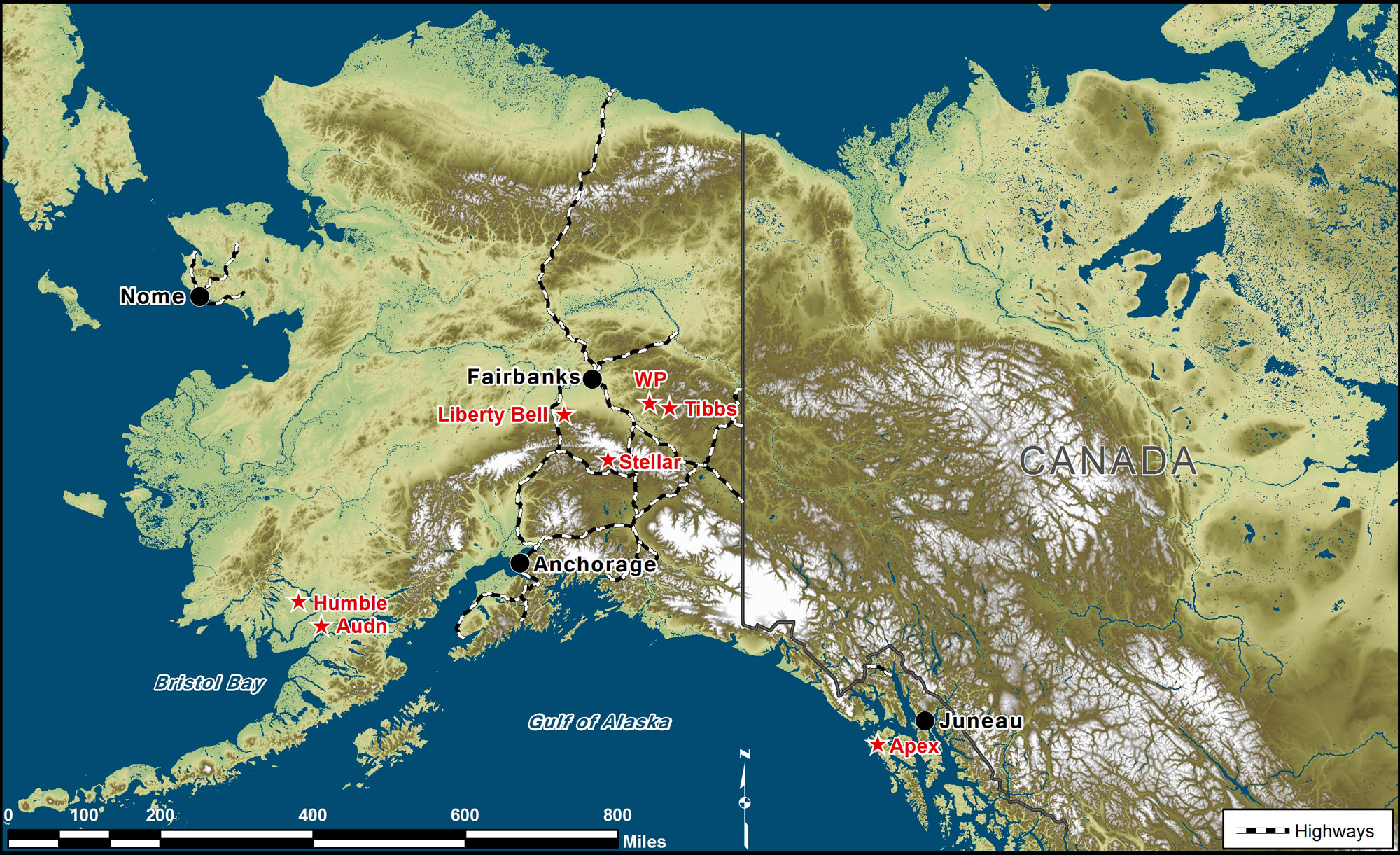 Alaska-State-Map-201601-optimized