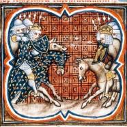 5ème – La Bataille de Bouvines