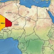 4ème – Le Mali, un PMA