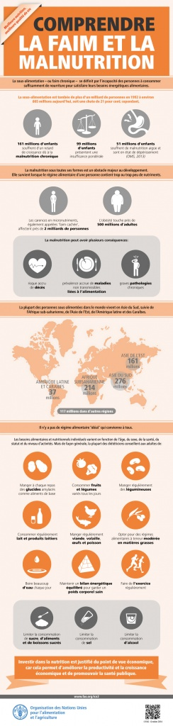 FAO-Infographic-Nutrition-fr