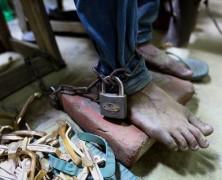 6ème SIA – Rapports sur le travail des enfants
