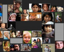 EMC . S2 . Les droits des enfants