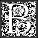 Lettrine_B - Copie
