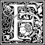 Lettrine_F - Copie