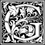 Lettrine_G - Copie