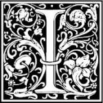 Lettrine_I - Copie