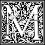 Lettrine_M - Copie
