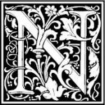 Lettrine_N - Copie