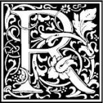 Lettrine_R - Copie
