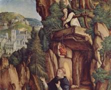 Histoire . S3 . La place de l'Eglise au Moyen-Âge